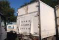 Будка реффургон 620*230*200 в Новокузнецке, масло для коробки автомат кастрол, Новокузнецк