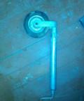 Купить чехлы для киа рио 2014, опорное колесо для прицепа, Кашира