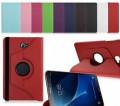 Кожаный чехол для Galaxy Tab A 10. 1 / Tab A 8.0, Нижний Новгород