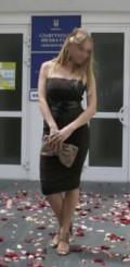Продаю вечернее платье mango, купить нижнее бельё милавица от производителя, Саратов