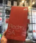 Xiaomi Redmi Note 3 4X 4A 5 5A 5S 5X Mi 6 Max A1, Самара