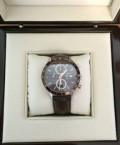 Часы TAG Heuer automatic chronograph calibre 16, Березники