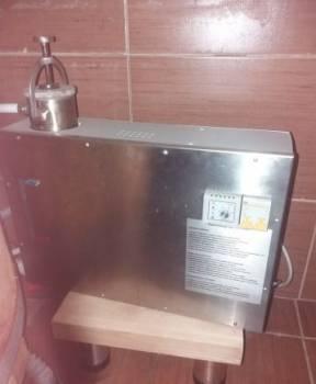 Кедровая фитобочка, Сыктывкар, цена: 20 000р.