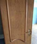 Двери дорогие, качественные, массив, натуральный ш, Павловский Посад