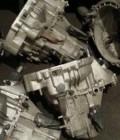 Фольксваген в3 датчики давления масла, коробка переключения передач Мкпп Приора Кпп 2170, Староюрьево