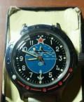 Часы мужские Восток(Амфибия, подводная лодка), новые, Оренбург