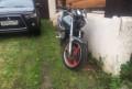 Honda hornet, китайские дорожные мотоциклы, Кострома