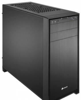 Компьютер Intel i5-4440 /4Gb/500Gb/4G видео/DVD, Большевик, цена: 17 500р.