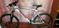 Велосипед KHS Alite 1000, Промышленная