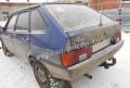 Aux кабель на форд фокус, фаркоп новый для ваз-2109 (2108) с электрикой, Йошкар-Ола