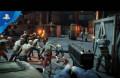 PS4 Dead Alliance, Казань