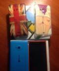 Microsoft Lumia 535 Dual SIM, Старая Купавна