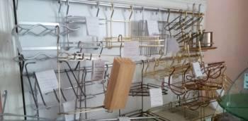 Рейлинги, подвески для кухни (новые)