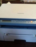 Принтер SAMSUNG SCX-4200, Базарные Матаки