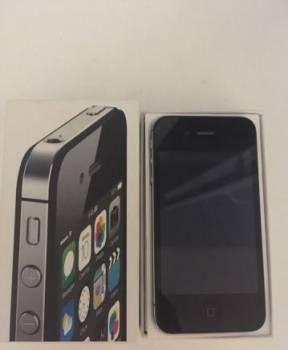 IPhone 4s, Макарьев, цена: 3 600р.