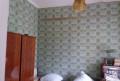 2-к квартира, 45 м², 4/5 эт, Лотошино
