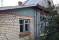 Дом 58. 7 м² на участке 5.7 сот, Родники