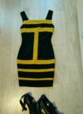 Платье на новый год, на работу, свидание, нарядное летнее платье для мамы на свадьбу дочери, Череповец