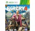 Лицензионные диски c играми для Xbox 360, Белинский