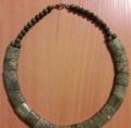 Колье (натуральный камень), Липецк