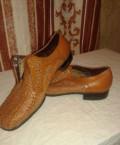 Центро каталог мужской обуви, туфли, Александров