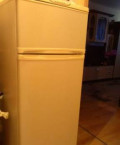 Продам холодильник, Череповец
