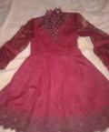 Зимние куртки wrangler, платье, Березники