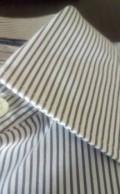 Костюм мужской классический хендерсон, shirt italy, Советск