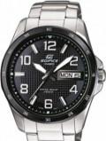 Продам новые часы Casio EF-132D-1a7, Судиславль