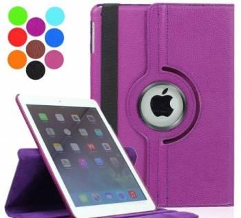 Чехлы для iPad с пленкой и стилусом, Астрахань, цена: 600р.