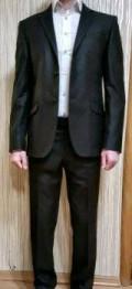 Костюм, костюм зомби из half life, Острогожск