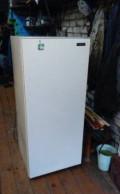 Холодильник ЗИЛ продам, Смоленск