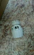 Регулятор тепла батарей, Усть-Кинельский
