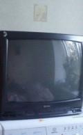 Телевизор Funai, Тальменка