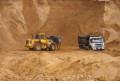 Песок, щебень, отсев, пгс, и другие стройматериалы, Юрга
