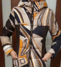 Пуховик оригинал Emilio Pucci, красивые платья для девушки 14 лет, Пермь