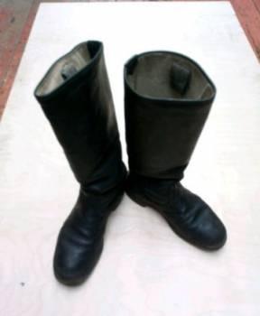 Купить бутсы nike mercurial, сапоги военные СССР Б/У, Кубинка, цена: 400р.