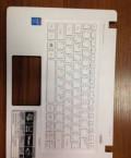 Acer Aspire V13 V3-371 клавиатура, передняя панель, Шатура