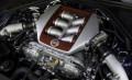 Кузовные запчасти для шкода октавия, двигатель Nissan, Воронеж