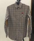 Шорты и футболка врестлинг раша тайм, рубашка мужская Aston Martin оригинал, Пучеж