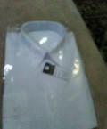 Рубашка мужская новая, толстовка пола укоре, Константиновск