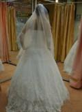Фасоны платьев рыбка, свадебное платье, Майна