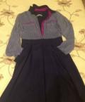 Платья, интернет магазин одежда из льна для женщин, Саратов