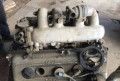 Продаю двигатель от газеля змз 42а, шкода октавия а5 2008 салон, Котельники