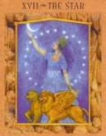 Таро The Goddess Tarot, Феодосия