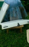 Крышка багажника ваз 21099, датчик кислорода nysa, Кострома