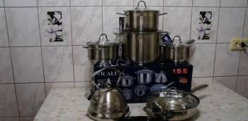 Посуда, Оренбург, цена: 5 500р.