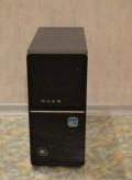Поиграем системный блок A10 6800/8GB/500GB/R7 260X, Барнаул
