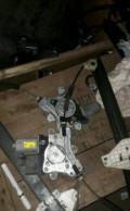 Двигатель нексия 1.5 16 клапанный, шевроле эпика стеклоподъемник мотор, Таганрог