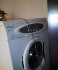 Продам стиральную машину, Ярославль